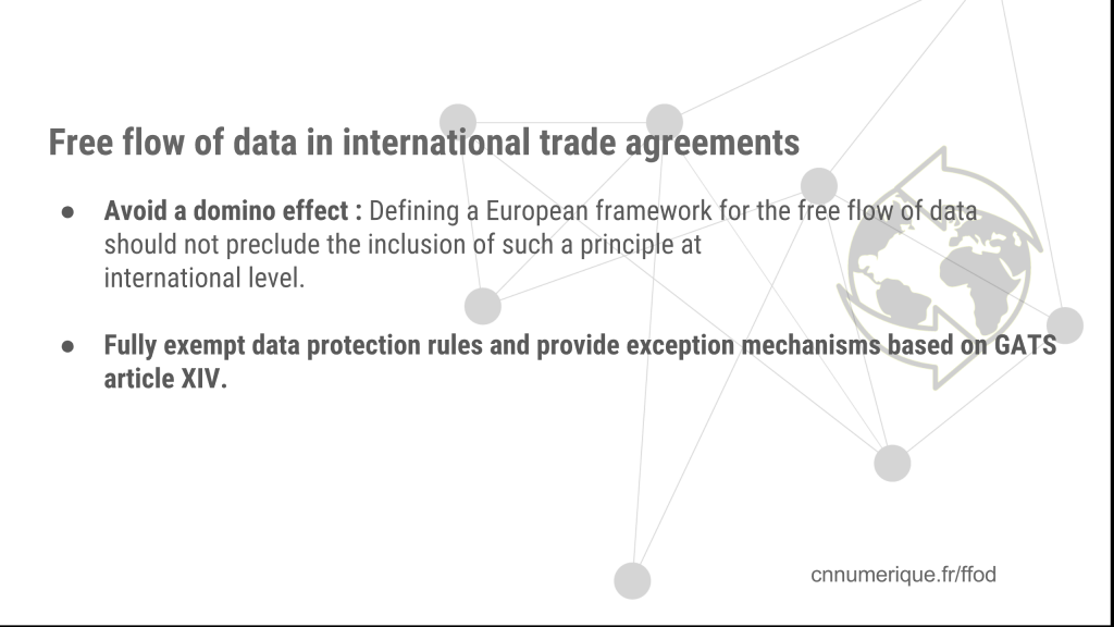 ffod%20in%20international%20trade%20agreements.png